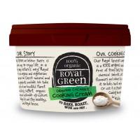 Geurloze Kokosnootolie (2,5 liter) - Royal Green